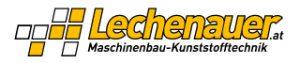 Logo_Lechenauer_320x67