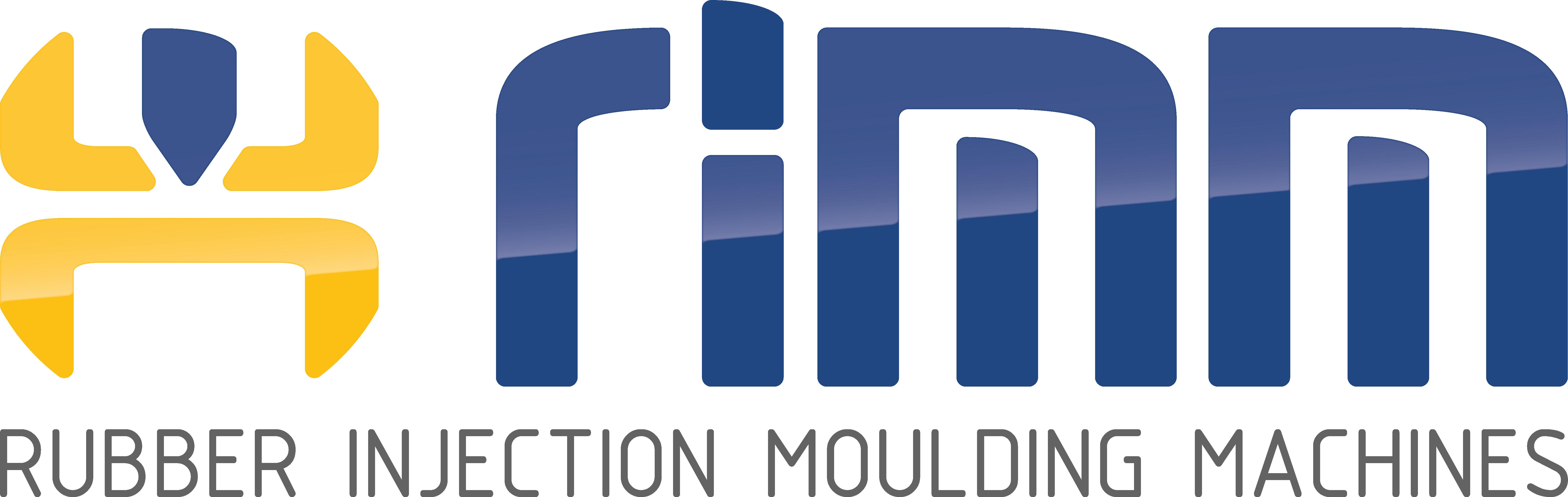 Rimm Logo