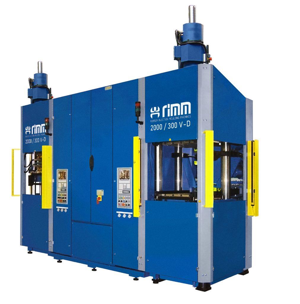 RIMM 2000_300V-D