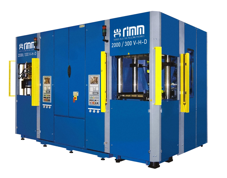 RIMM 2000_300V-H-D