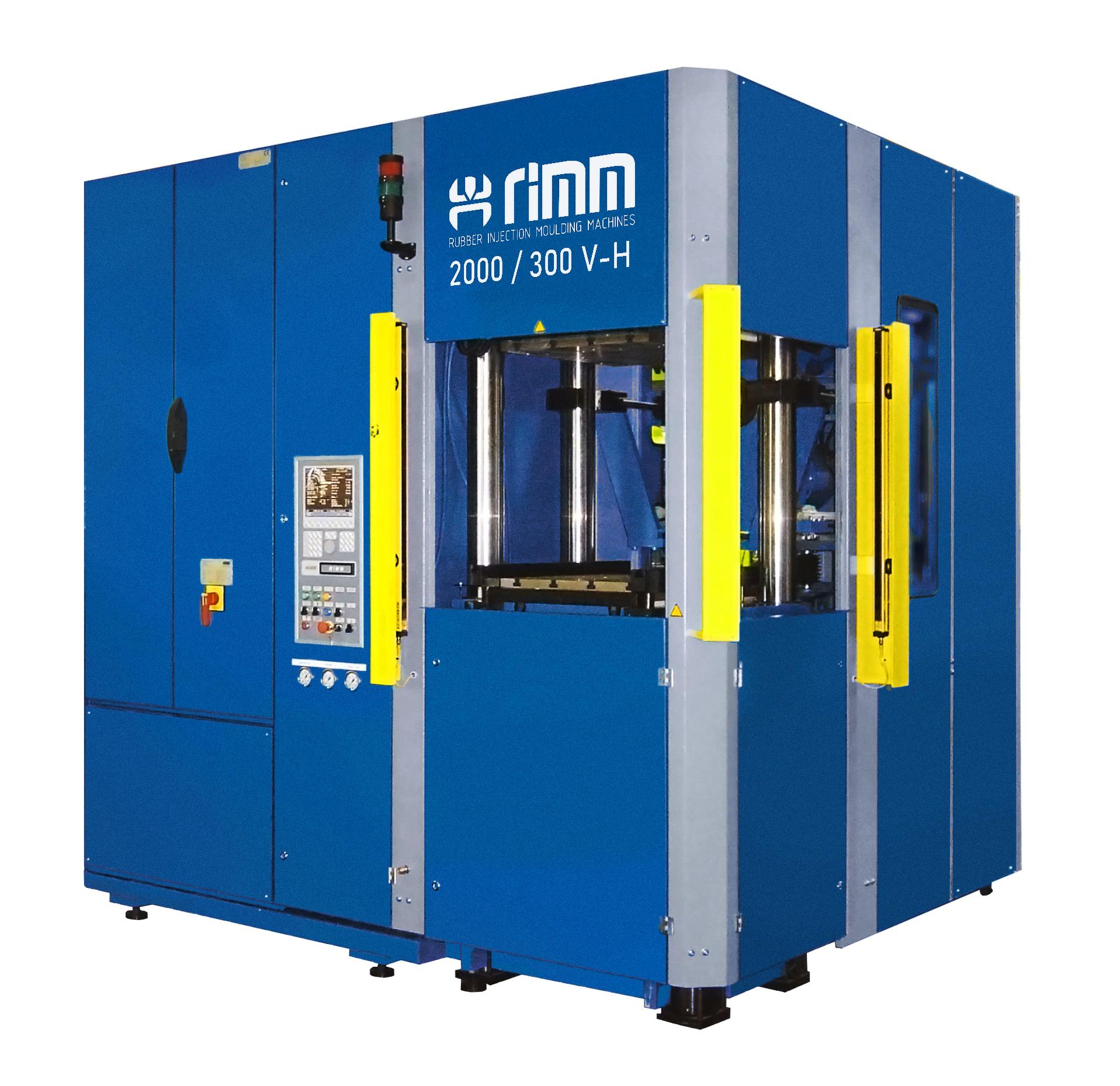 RIMM 2000_300V-H